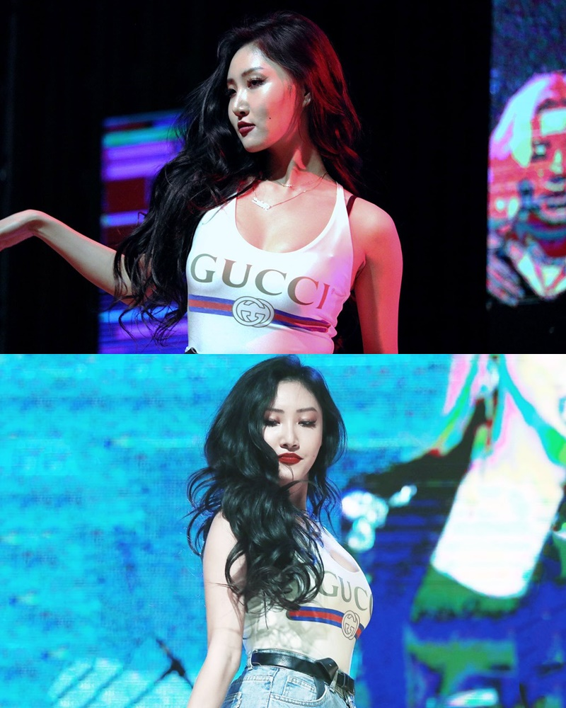 mamamoo profile, twice profile, gucci kpop idol, hwasa gucci, chaeyoung gucci