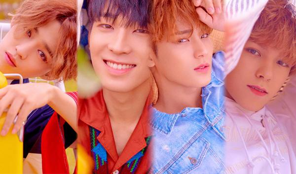 seventeen, seventeen profile, seventeen members, seventeen 2018 comeback, seventeen 5th mini album, seventeen you make my day photo, seventeen you make my day meet ver, seventeen teaser photo, seventeen s.coups photo, seventeen jeonghan photo, seventeen joshua photo, seventeen jun photo, seventeen hoshi photo, seventeen wonwoo photo, seventeen woozi photo, seventeen dk photo, seventeen mingyu photo, seventeen the8 photo, seventeen seungkwan photo, seventeen vernon photo, seventeen dino photo, seventeen group teaser photo, seventeen the sun ver, seventeen oh my!, seventeen hiphop team
