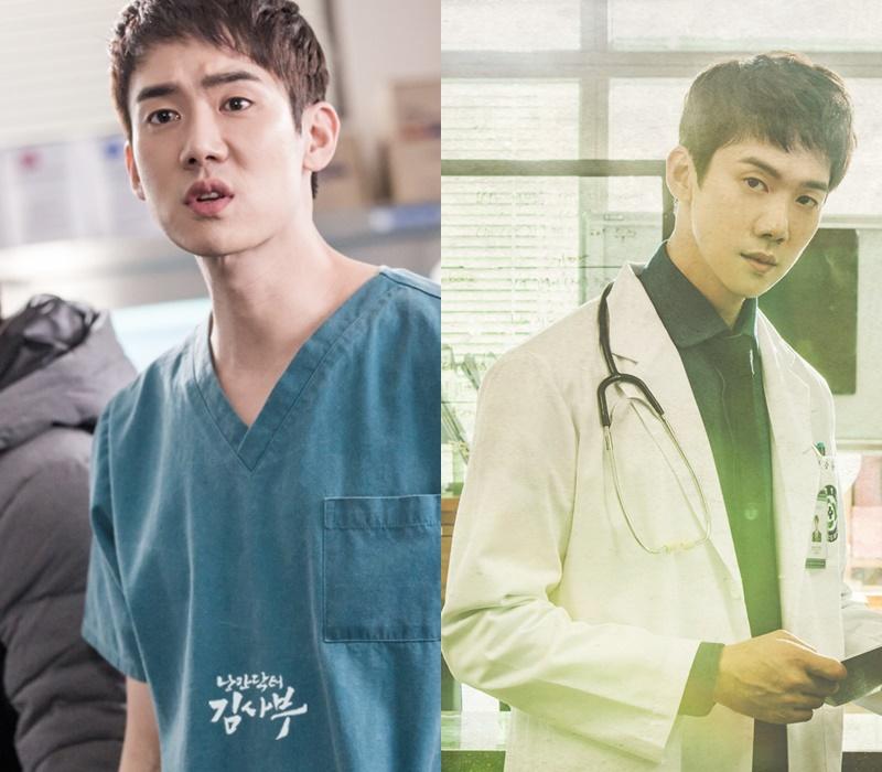 yoo yeonseok actor, yoo yeonseok drama, yoo yeonseok hedwig, yoo yeonseok musical, yoo yeonseok mr sunshine, yoo yeonseok reply 1994, yoo yeonseok dr romantic, yoo yeonseok characters