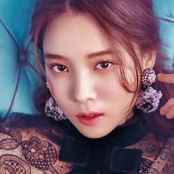 Yoon SoHee actress, Yoon SoHee profile, Yoon SoHee drama