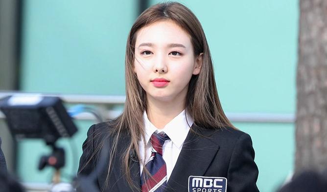Imagini pentru Nayeon (Twice)
