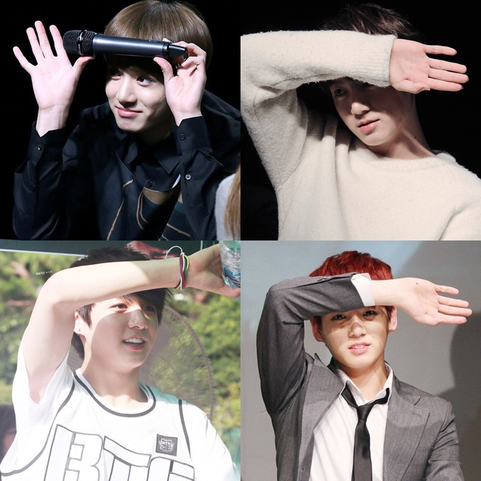 bts, bts jungkook, bts jk, jk, bts members, bts profile, bts facts