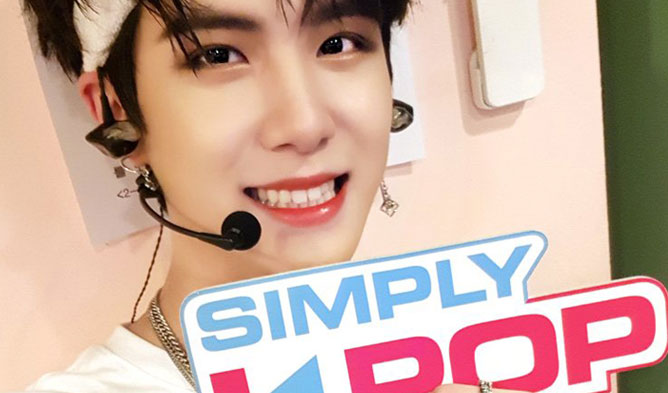 simply kpop, simply kpop lineup, arirang kpop