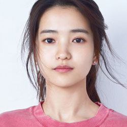 Kim TaeRi profile, Kim TaeRi drama, Kim TaeRi mr sunshine, Kim TaeRi actress