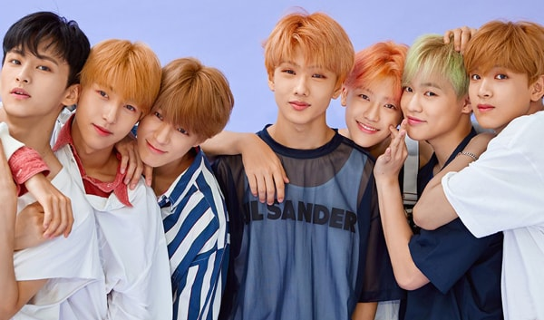 nct dream, nct dream profile, nct dream members, nct dream we go up, nct dream group teaser photo, nct dream renjun teaser photo, nct dream jisung teaser photo, nct dream jeno teaser photo, nct dream haechan teaser photo, nct dream jaemin taser photo, nct dream chenle teaser photo, nct dream mark teaser photo, nct dream comeback, nct dream we go up teaser photo