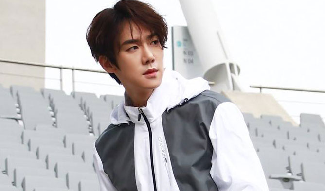 Yoo YeonSeok actor, Yoo YeonSeok sehun, Yoo YeonSeok drama, Yoo YeonSeok profile, Yoo YeonSeok mr sunshine