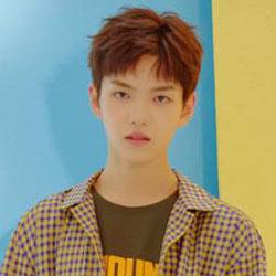 VERIVERY, VERIVERY members, VERIVERY kpop, VERIVERY profile, MinChan, HoYoung, GyeHyeon,