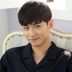 Seo JiHoon actor, Seo JiHoon, Seo JiHoon profile, Seo JiHoon drama