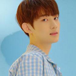 VERIVERY, VERIVERY members, VERIVERY kpop, VERIVERY profile, MinChan, HoYoung, GyeHyeon, YongSeung