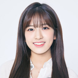 izone, izone members, izone facts, izone profile, izone trainee, izone facts, izone tallest, izone oldest, izone an yujin, an yujin
