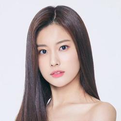 izone, izone members, izone profile, izone facts, izone japanese members, izone kang hyewon, kang hyewon
