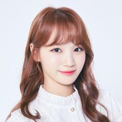 kim chaewon, izone kim chaewon, kim chaewon profile, kim chaewon facts, izone members, izone profile