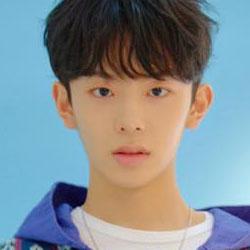 VERIVERY, VERIVERY members, VERIVERY kpop, VERIVERY profile, MinChan, HoYoung, GyeHyeon, YongSeung, dongheon, yeonho, KangMin