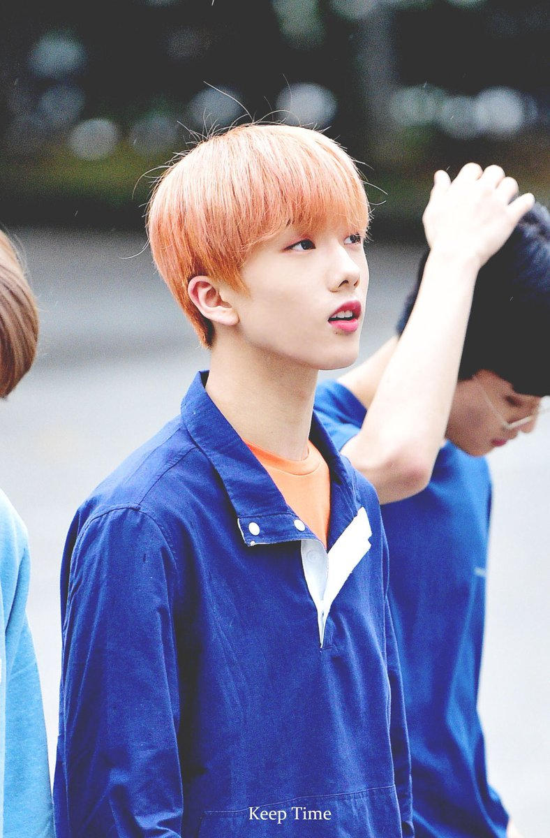 youngest idol, youngest kpop, youngest male idol