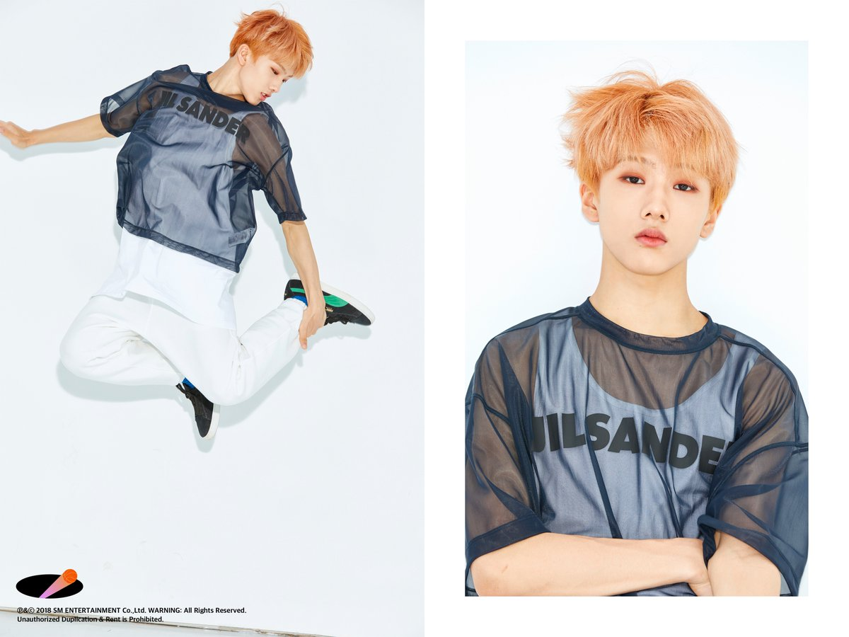 nct, nct dream, nct 2018, nct dream height, nct dream jisung, jisung,