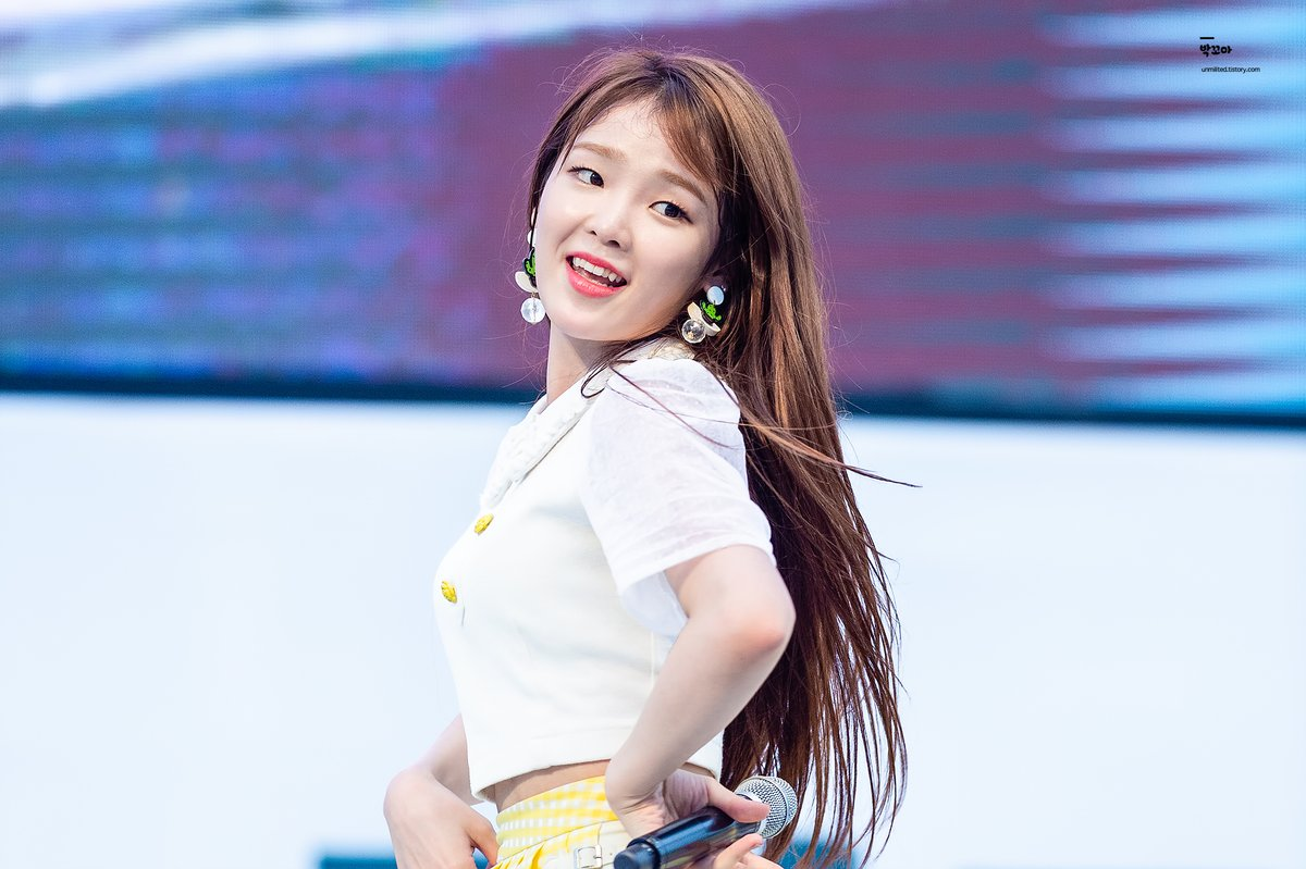 oh my girl, oh my girl members, oh my girl facts, oh my girls profile, oh my girl height, oh my girl seunghee, seunghee