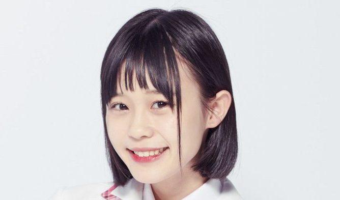 vivian murakawa