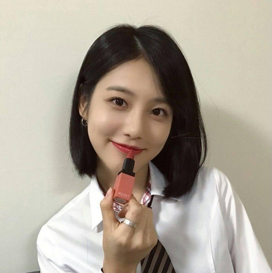 shin yeeun, jyp, shin yeeun profile, shin yeeun facts, shin yeeun profile, shin yeeun cha eunwoo, jyp ent