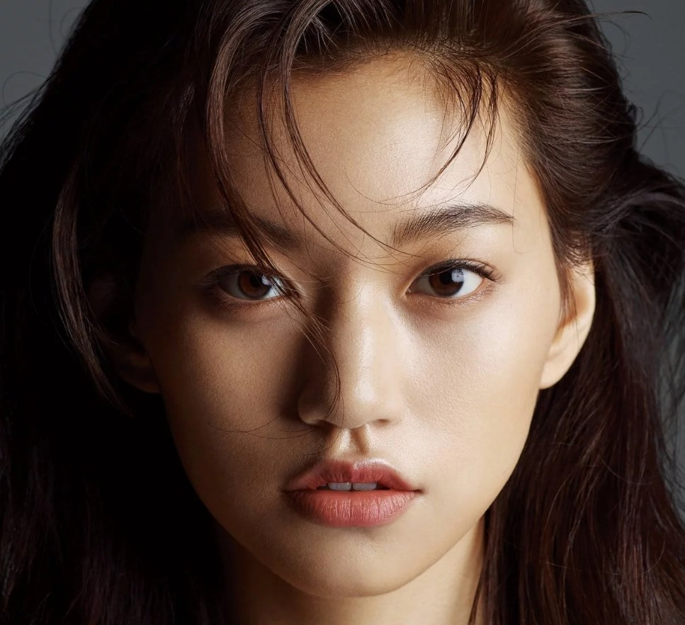 weki meki, weki meki doyeon, doyeon, weki meki height, weki meki profile, weki meki members, weki meki facts