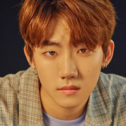 amond, Bang JaeMin profile, Bang JaeMin rapper, Bang JaeMin top management, Bang JaeMin, Bang JaeMin 2018, Bang JaeMin high school rapper