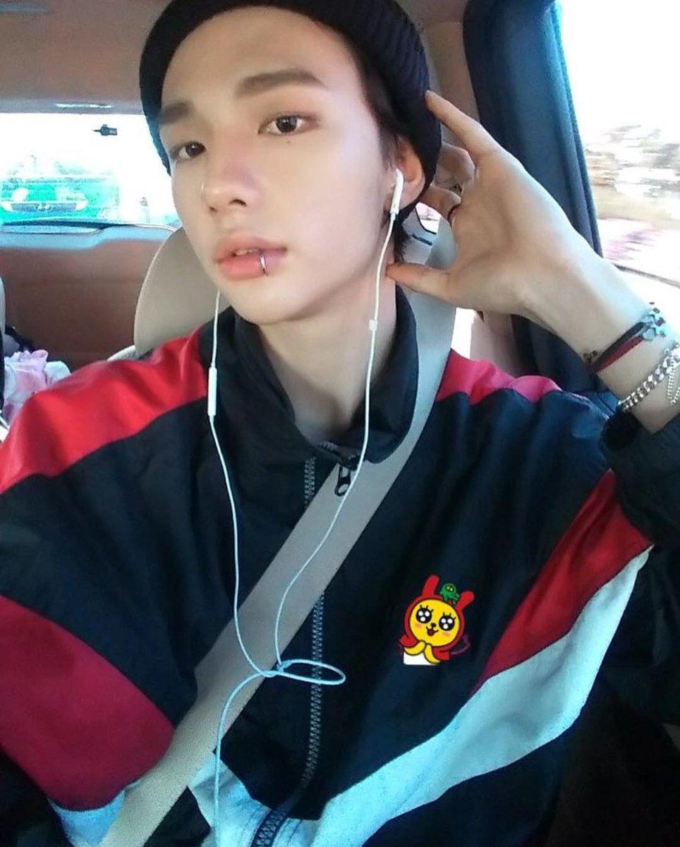 lip ring, lip ring idol, idol accesories, kpop accesories, wonho lip ring, monsta x lip ring, exo lip ring, baekhyun lip ring, bts lip ring, V lip ring, got7 lip ring, JB lip ring, NCT lip ring, Taeyong lip ring, stray kids lip ring, Hyunjuin lip ring