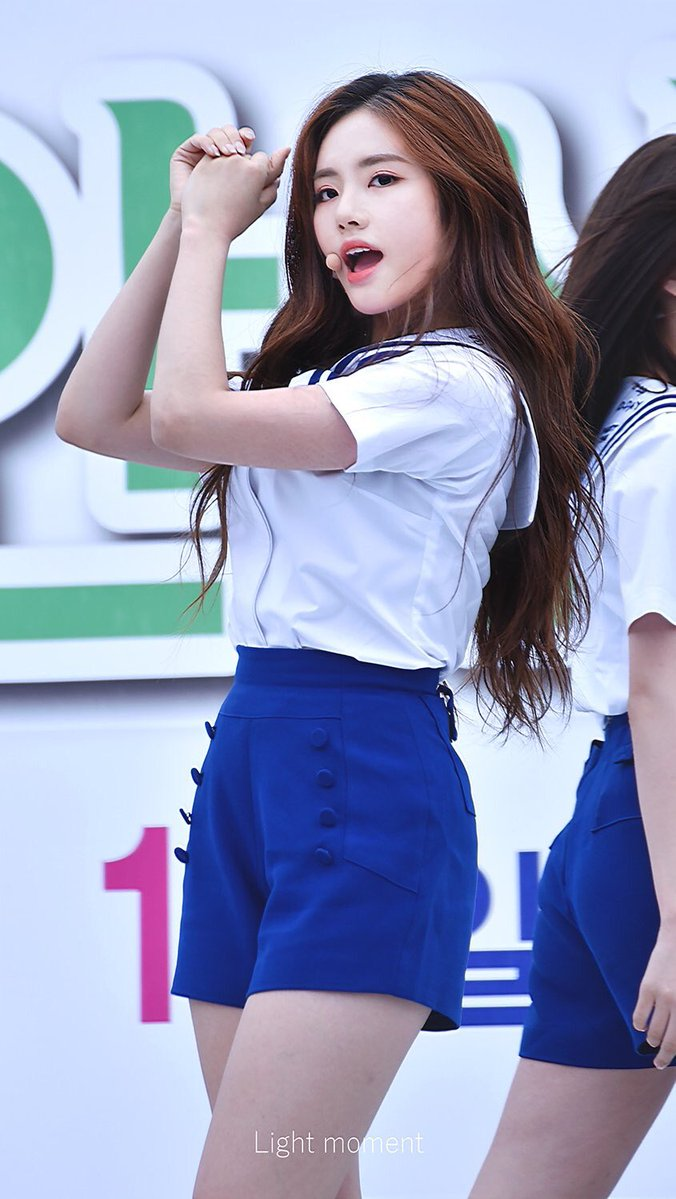 fromis 9, fromis 9 members, fromis 9 facts, fromis 9 profile, fromis 9 tallest, fromis 9 shortest, fromis 9 jiwon, jiwon