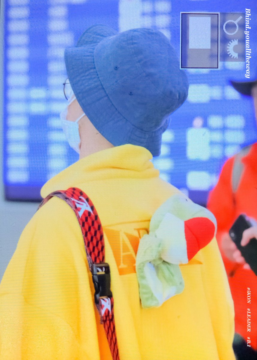 ikon, ikon members, ikon facts, ikon profile, ikon height, ikon weight, ikon age, ikon bi, bi facts, bi weight, yg ikon, bi airport fashion