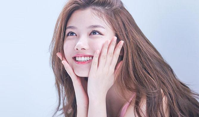 Kim YooJung, Kim YooJung profile, Kim YooJung drama
