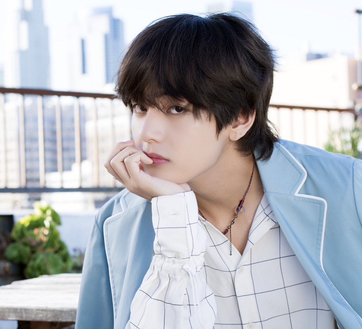 bts, bts profile, bts members, bts facts, bts age, bts height, bts weight, bts youngest, bts oldest, bts tallest, bts v, v
