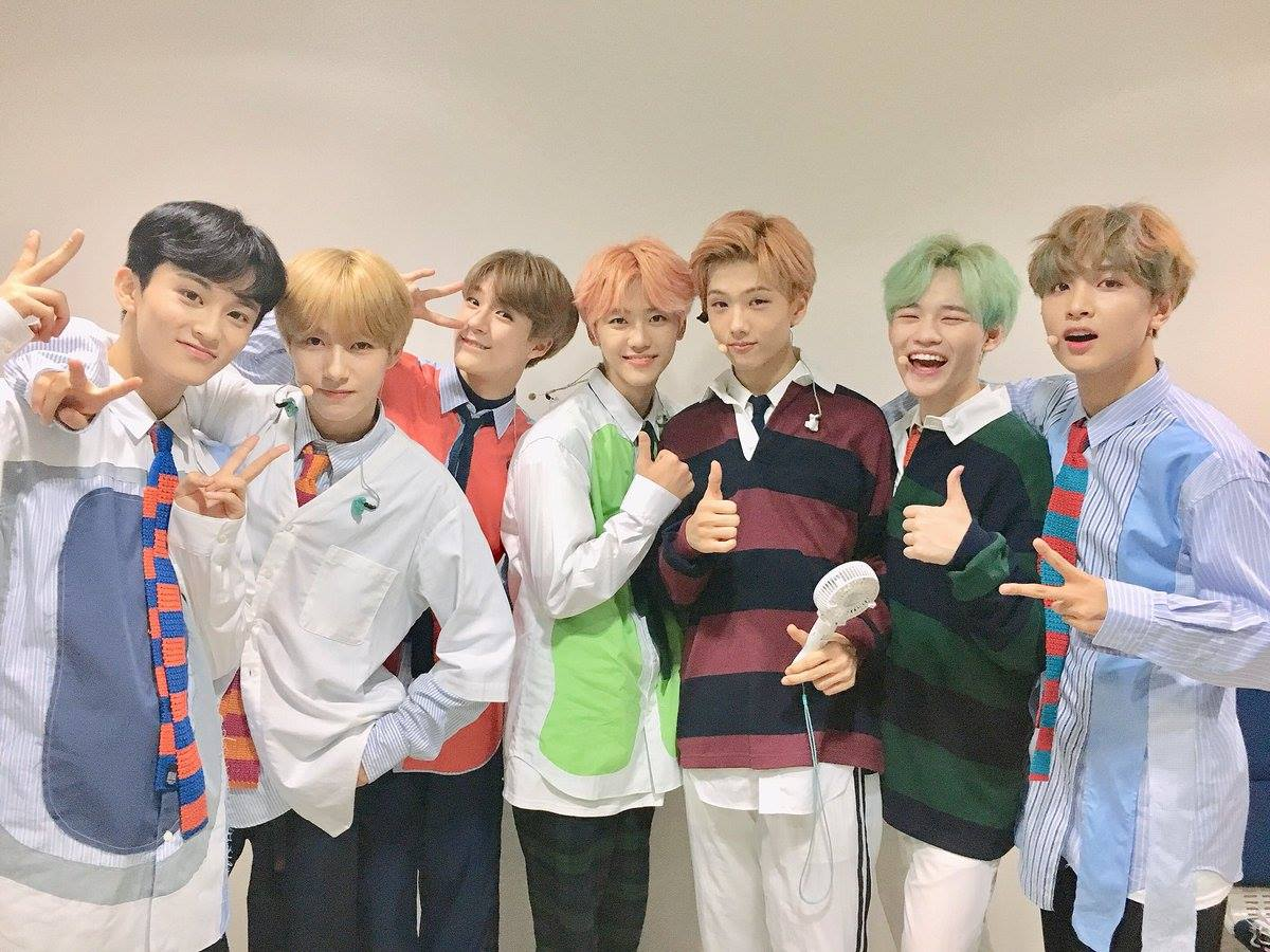 nct, nct dream, nct 127, nct u, nct dream profile, nct dream facts, nct dream members, nct dream jisung, jisung, jisung height,