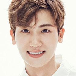 Park HyungSik profile, Park HyungSik actor, Park HyungSik drama