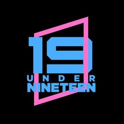 Under Nineteen profile, Under Nineteen trainee, Under Nineteen participants, Under Nineteen MBC, Under Nineteen kpop, Under Nineteen survival show, Under Nineteen tv show, Under Nineteen members, Under Nineteen, Under Nineteen 2018