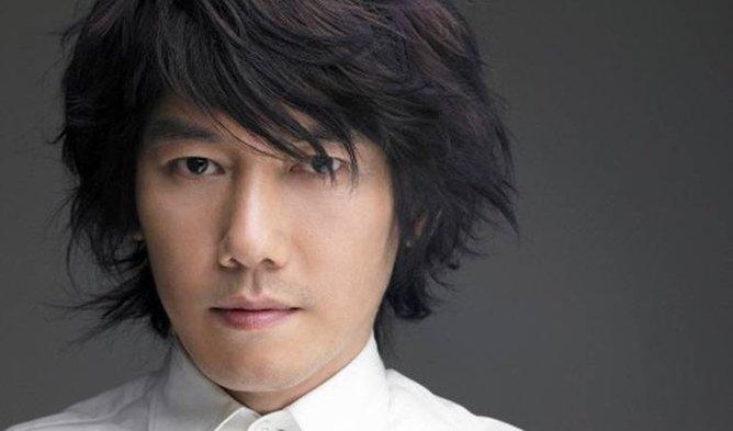 kim janghoon