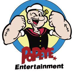 Popeye Entertainment