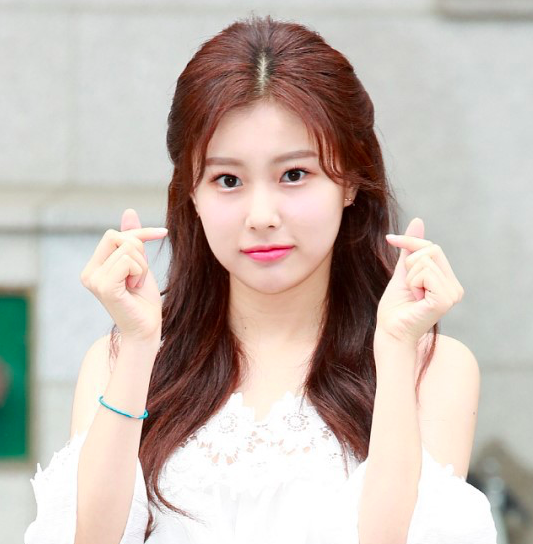 The Age Of IZ*ONE Members When They Disband • Kpopmap