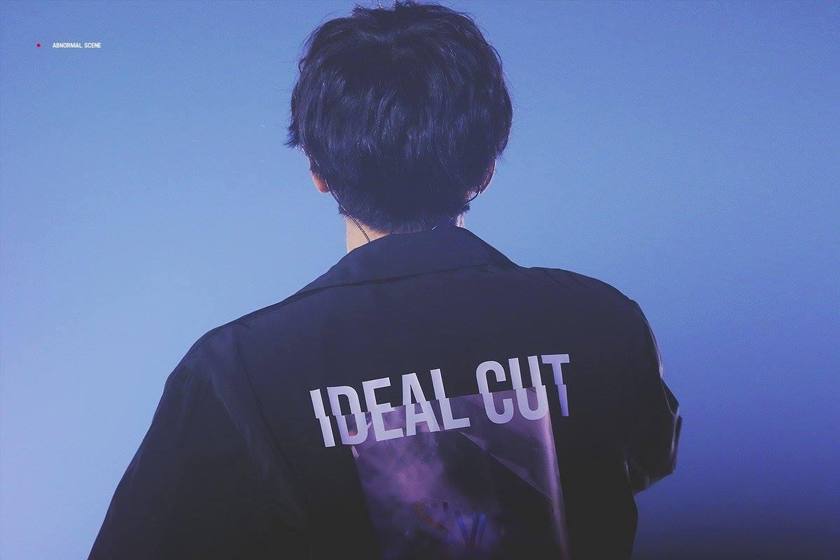 Wonwoo seventeen, Wonwoo 2018, Wonwoo hair, wonwoo, woonwoo perm, wonwoo black hair, wonwoo ideal cut