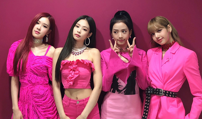 blackpink, blackpink profile, blackpink facts, blackpink 2019 tour, blackpink concert, blackpink in your area, blackpink facts, blackpink age,