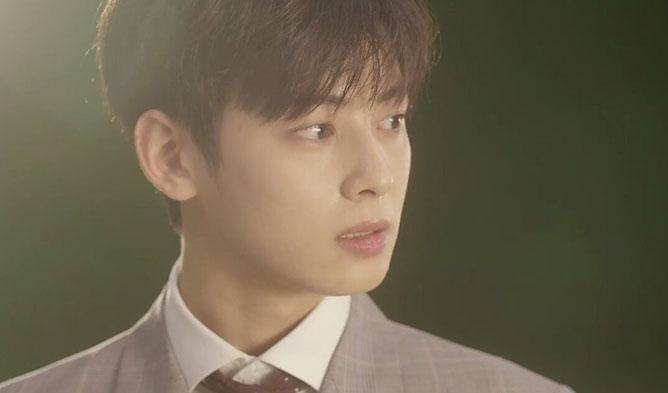 cha eunwoo, cha eunwoo drama, cha eunwoo smile, cha eunwoo angel, cha eunwoo top management
