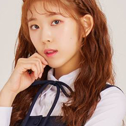 dreamnote, dreamnote members, dreamnote facts, dreamnote profile, dreamnote facts, dreamnote age, dreamnote height, dreamnote debut, dreamnote height, dreamnote boni, boni