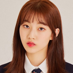 dreamnote, dreamnote members, dreamnote facts, dreamnote profile, dreamnote facts, dreamnote age, dreamnote height, dreamnote debut, dreamnote height, dreamnote youi, youi