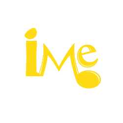 ime korea, ime korea logo, dreamnote, dreamnote profile, dreamnote members, dreamnote age, dreamnote height, dreamnote youngest, dreamnote leader, dreamnote debut, debut