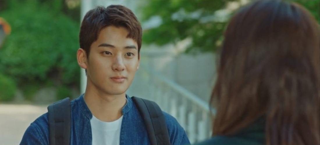 Jung GaRam drama, Jung GaRam actor, Jung GaRam profile