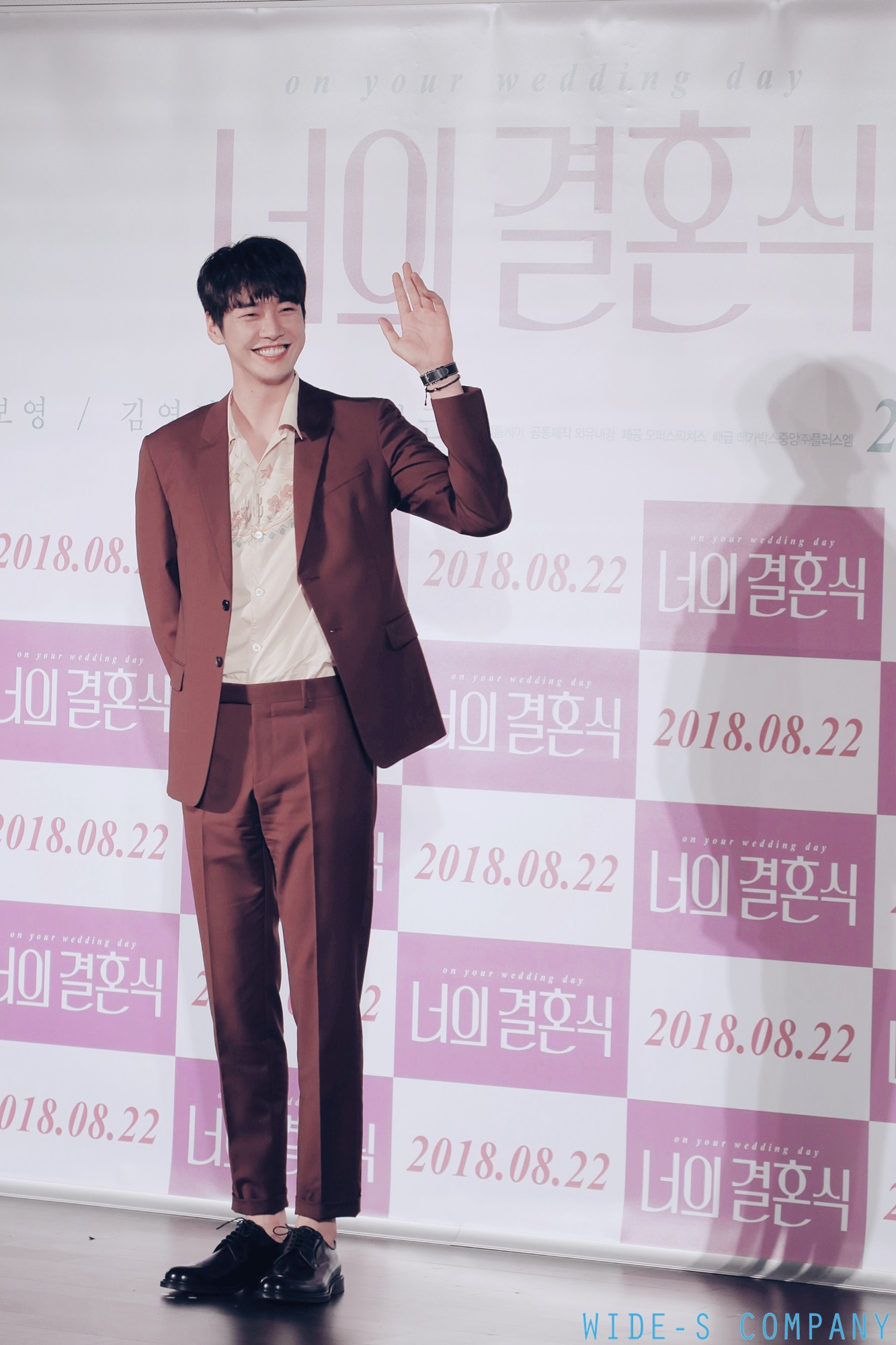 korean actors tall, actors height, actors 187 cm, kim youngkwang