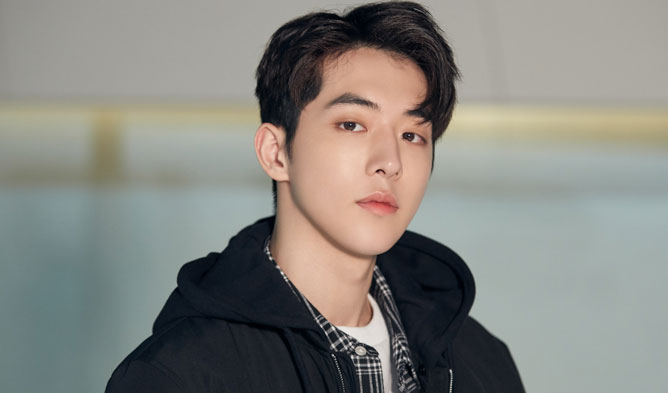 korean actors tall, actors height, actors 187 cm, nam joo hyuk