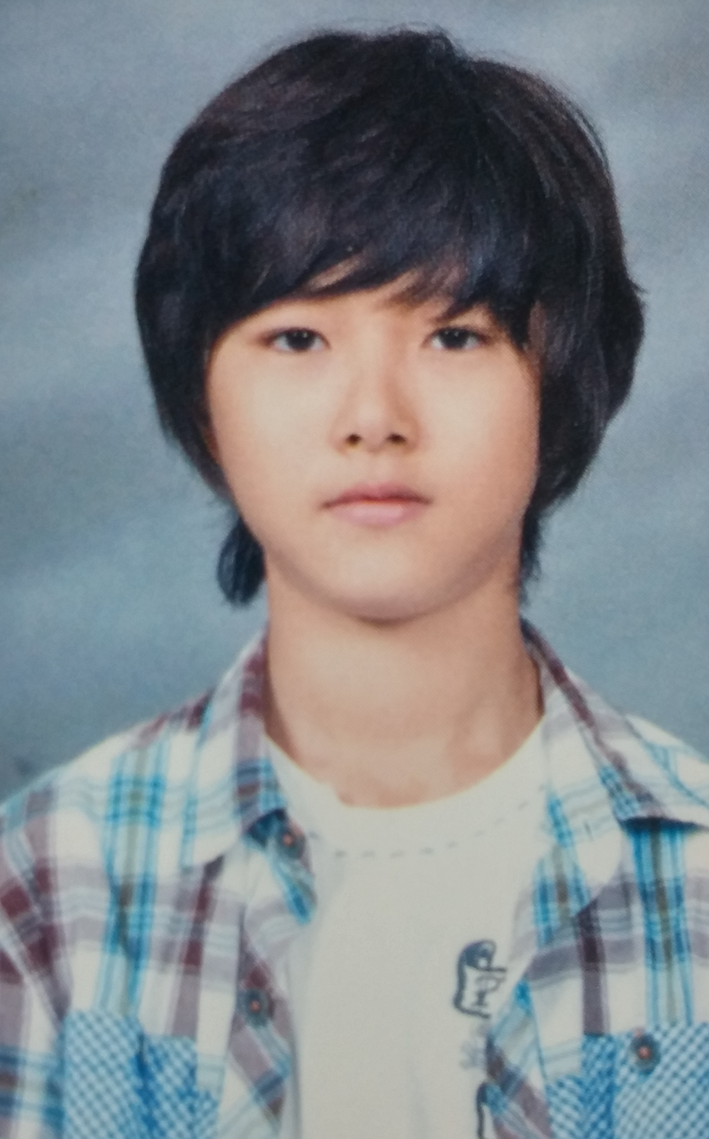 Seo jihoon past, seo jihoon young picture, seo jihoon before