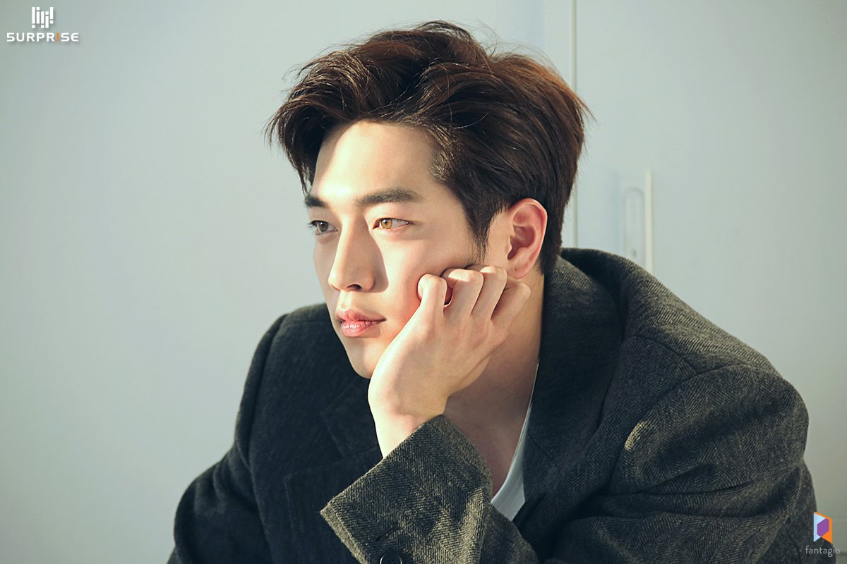 most handsome korean actors, handsome korean actors, seo kangjoon