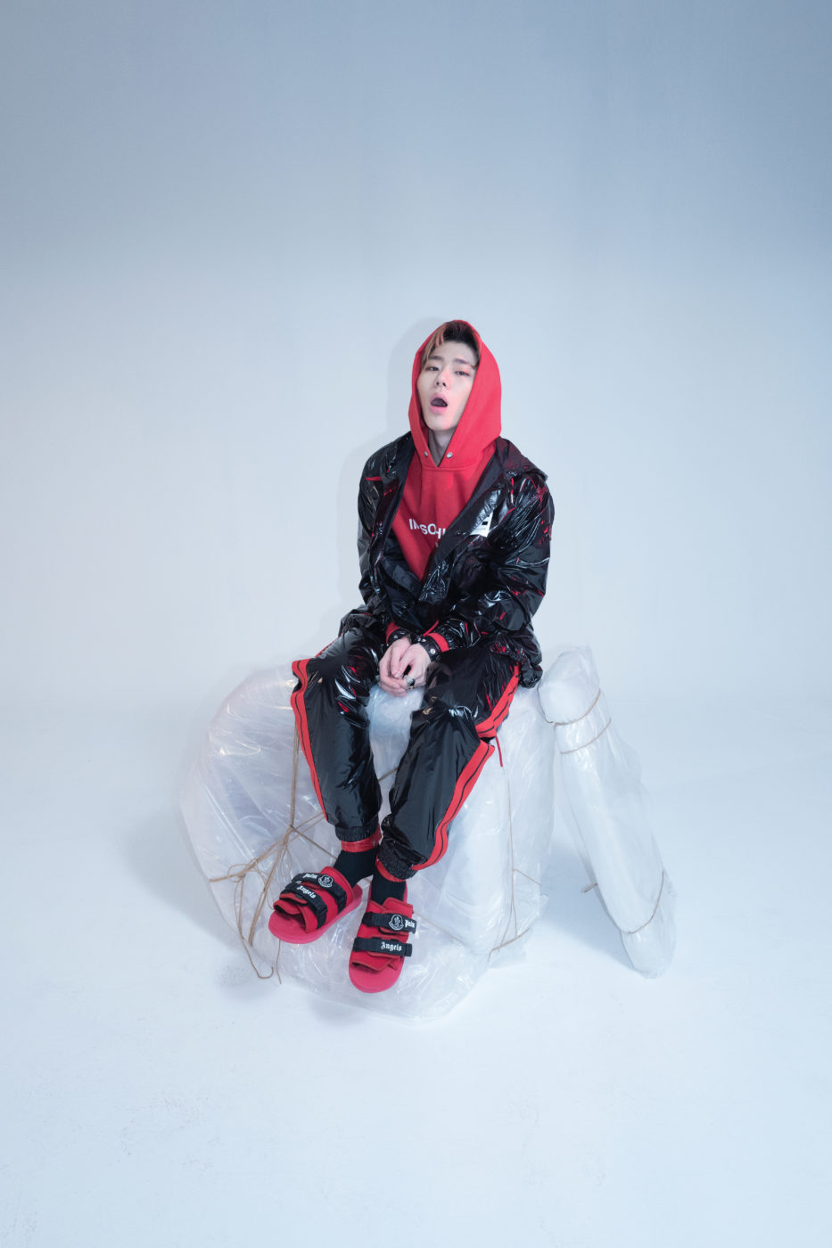 zico, zico solo, zico debut, zico artist, block b, block b members, block b facts, block b profile, block b zico
