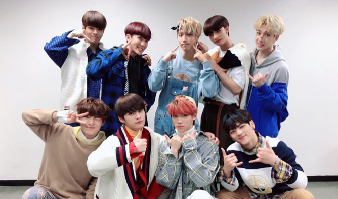 stray kids, stray kids profile, stray kids members, stray kids facts, stray kids weight, stray kids height, stray kids age, stray kids tallest, stray kids youngest, stray kids leader,
