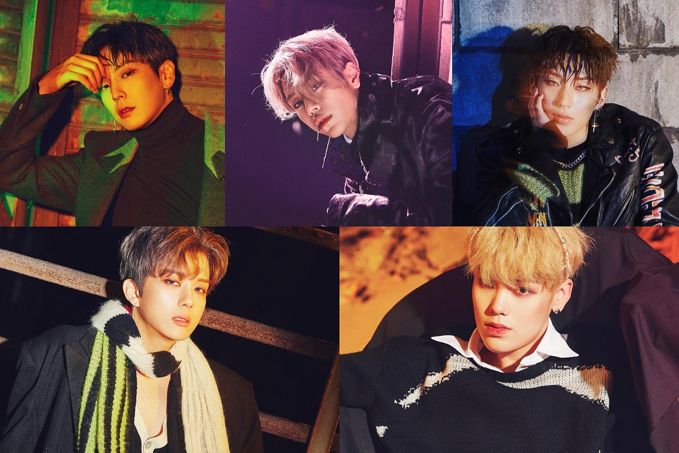 bap, bap profile, bap facts, bap members, bap weight, bap height, bap company, bap songs, bap comeback, bap debut, bap leader, bap vocal,
