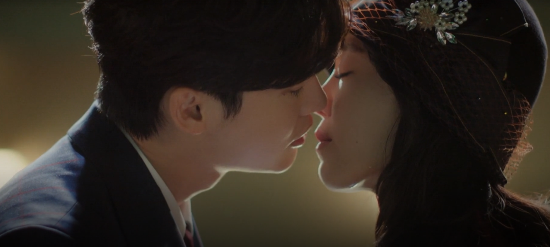praise of death, hymn of death, lee jongsuk drama, lee jongsuk 2018, shin hyesun lee jongsuk, hymn of death drama, hymn of death 2018, hymn of death suicide, hymn of death episode 2, hymn of death sad, lee jongsuk kiss, shin hyesun lee jongsuk kiss, hymn of death suicide, hymn of death end
